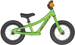 Scott Roxter Walker 2020 - Kids Balance Bike
