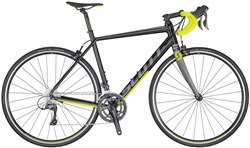 Product image for Scott Speedster 40 2020 - Road Bike