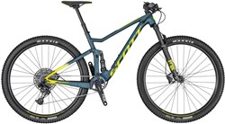 "Product image for Scott Spark 950 29"" Mountain Bike 2020 - Trail Full Suspension MTB"