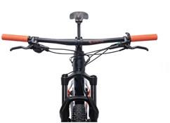 "Scott Spark 960 29"" Mountain Bike 2020 - Trail Full Suspension MTB"