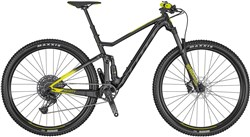 "Product image for Scott Spark 970 29"" Mountain Bike 2020 - Trail Full Suspension MTB"