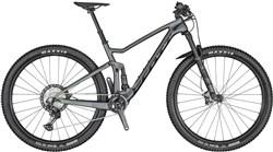 "Product image for Scott Spark 910 29"" Mountain Bike 2020 - Trail Full Suspension MTB"