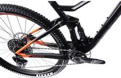 £3099.00 - Scott Spark 940 29″ Mountain Bike 2020 - Trail