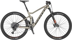 "Product image for Scott Spark 930 29"" Mountain Bike 2020 - Trail Full Suspension MTB"