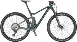 "Product image for Scott Spark 900 29"" Mountain Bike 2020 - Trail Full Suspension MTB"
