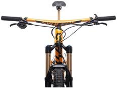 "Scott Genius 900 Tuned AXS 29"" Mountain Bike 2020 - Trail Full Suspension MTB"
