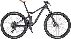 """Scott Genius 950 29"""" Mountain Bike 2020 - Trail Full Suspension MTB"""
