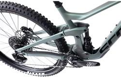 "Scott Ransom 910 29"" Mountain Bike 2020 - Enduro Full Suspension MTB"