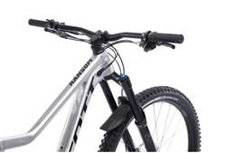 "Scott Ransom 920 29"" Mountain Bike 2020 - Enduro Full Suspension MTB"