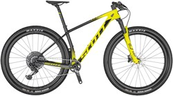 "Product image for Scott Scale RC 900 World Cup 29"" Mountain Bike 2020 - Hardtail MTB"