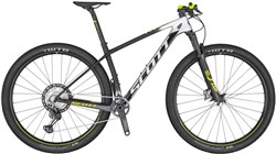 "Scott Scale RC 900 Pro 29"" Mountain Bike 2020 - Hardtail MTB"