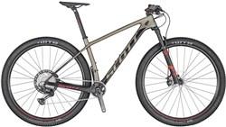 "Scott Scale 910 29"" Mountain Bike 2020 - Hardtail MTB"