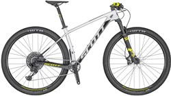 """Product image for Scott Scale 920 29"""" Mountain Bike 2020 - Hardtail MTB"""
