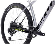 "Scott Scale 920 29"" Mountain Bike 2020 - Hardtail MTB"