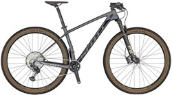 "Scott Scale 925 29"" Mountain Bike 2020 - Hardtail MTB"