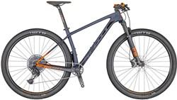 "Scott Scale 930 29"" Mountain Bike 2020 - Hardtail MTB"