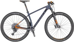 "Scott Scale 930 29"" Mountain Bike 2020 - Hardtail MTB"
