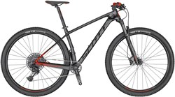 "Product image for Scott Scale 940 29"" Mountain Bike 2020 - Hardtail MTB"