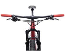 "Scott Spark RC 900 Team 29"" Mountain Bike 2020 - XC Full Suspension MTB"