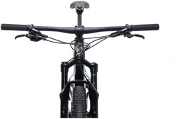 "Scott Spark RC 900 Team 29"" Mountain Bike 2020 - XC Full Suspension MTB"