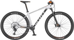 """Product image for Scott Scale 965 29"""" Mountain Bike 2020 - Hardtail MTB"""