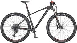 "Scott Scale 980 29"" Mountain Bike 2020 - Hardtail MTB"