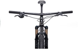 "Scott Spark RC 900 SL AXS 29"" Mountain Bike 2020 - XC Full Suspension MTB"