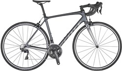 Scott Addict 10 2020 - Road Bike