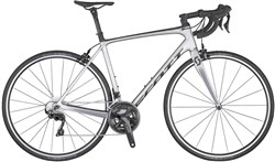 Product image for Scott Addict 20 2020 - Road Bike