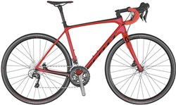 Product image for Scott Addict 30 Disc 2020 - Road Bike