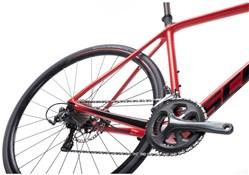 Scott Addict 30 Disc 2020 - Road Bike