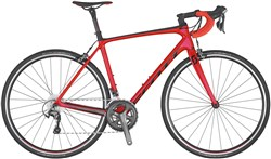 Product image for Scott Addict 30 2020 - Road Bike