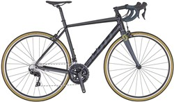 Scott Speedster 10 2020 - Road Bike
