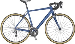 Scott Speedster 20 2020 - Road Bike