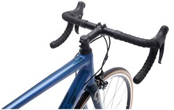 Scott Speedster 20 2020 - Road Bike