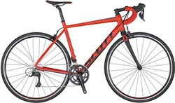 Scott Speedster 30 2020 - Road Bike