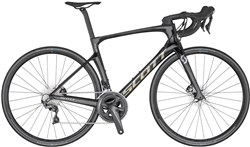 Scott Foil 20 2020 - Road Bike