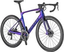 Scott Foil Premium 2020 - Road Bike