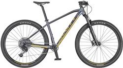 "Product image for Scott Aspect 910 29"" Mountain Bike 2020 - Hardtail MTB"