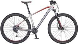 "Scott Aspect 930 29"" Mountain Bike 2020 - Hardtail MTB"