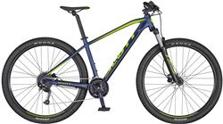 "Product image for Scott Aspect 950 29"" Mountain Bike 2020 - Hardtail MTB"