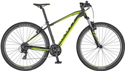 "Scott Aspect 980 29"" Mountain Bike 2020 - Hardtail MTB"