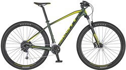 "Scott Aspect 730 27.5"" Mountain Bike 2020 - Hardtail MTB"
