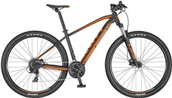 "Product image for Scott Aspect 760 27.5"" Mountain Bike 2020 - Hardtail MTB"