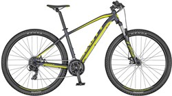 "Product image for Scott Aspect 770 27.5"" Mountain Bike 2020 - Hardtail MTB"