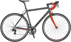 Scott Speedster 50 2020 - Road Bike