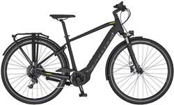 Scott Sub Sport eRIDE 20 2020 - Electric Hybrid Bike