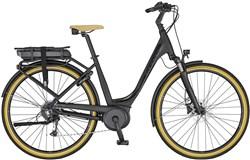 Scott Sub Active eRIDE 20 2020 - Electric Hybrid Bike
