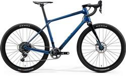 "Merida Silex + 6000 27.5"" 2020 - Gravel Bike"
