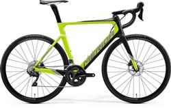 Merida Reacto Disc 4000  2020 - Road Bike